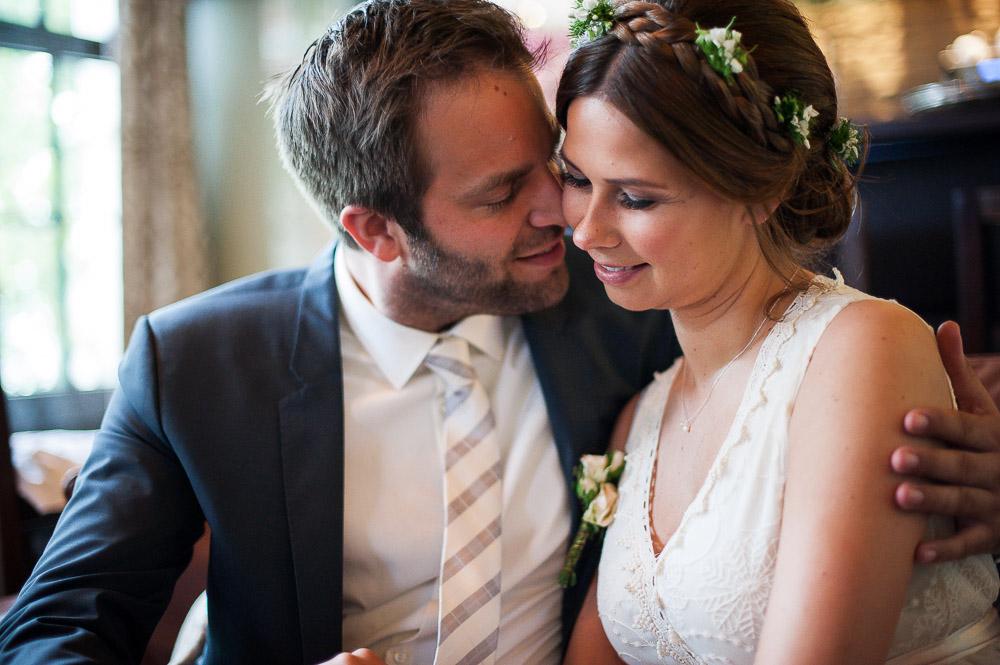 Fotograf Hochzeit Suellberg Blankenese Stefan Lederer
