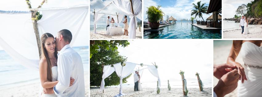 Hochzeitsfotograf-Mauritius-heiraten-Hochzeitsfotos Hochzeitsfotograf Mauritius | Flitterwochen
