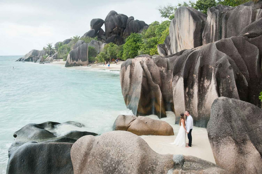hochzeit-foto-Seychellen-15-von-36 Hochzeitsfotograf auf den Seychellen | La Digue - Praslin - Mahe