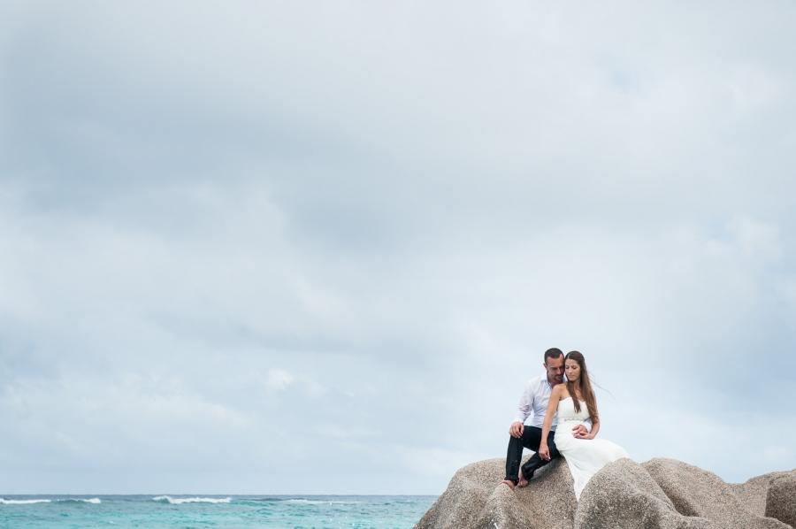 hochzeit-foto-Seychellen-4-von-36 Fotos Seychellen Hochzeit
