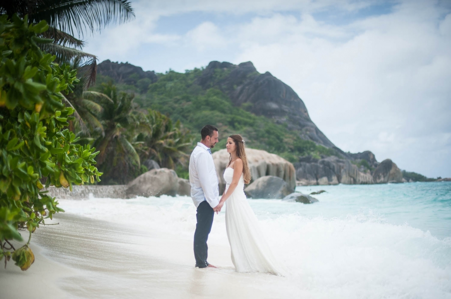 hochzeit-foto-Seychellen-7-von-36 Fotos Seychellen Hochzeit