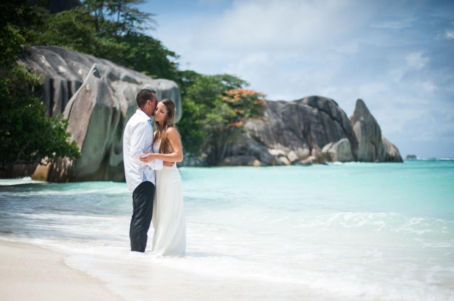 hochzeitsfotograf-mauritius.001 Hochzeitsfotograf Mauritius | Flitterwochen