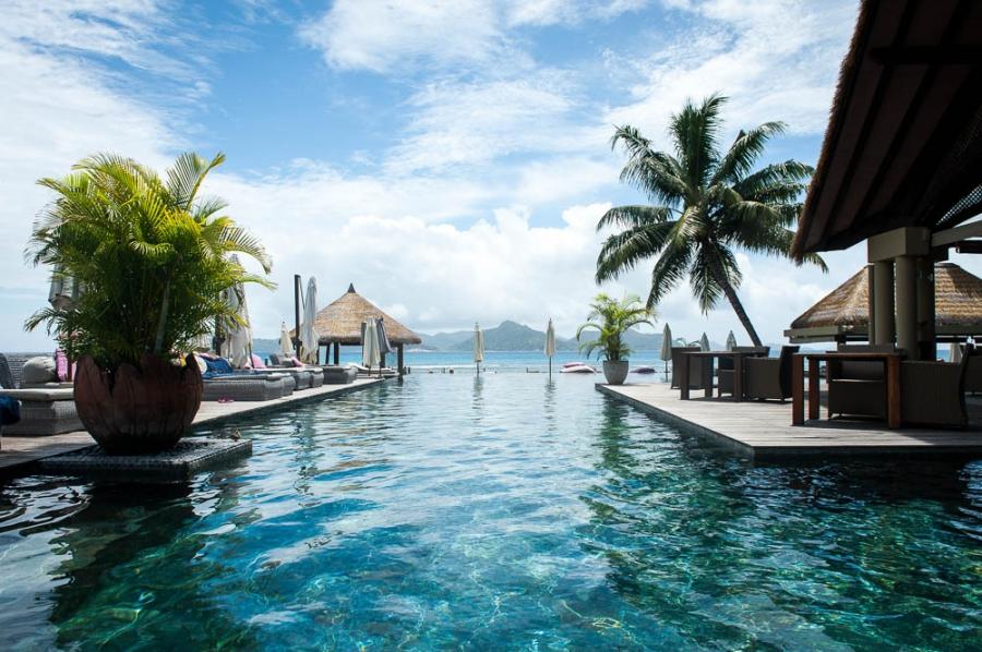 hochzeitsfotograf-mauritius.002 Hochzeitsfotograf Mauritius | Flitterwochen