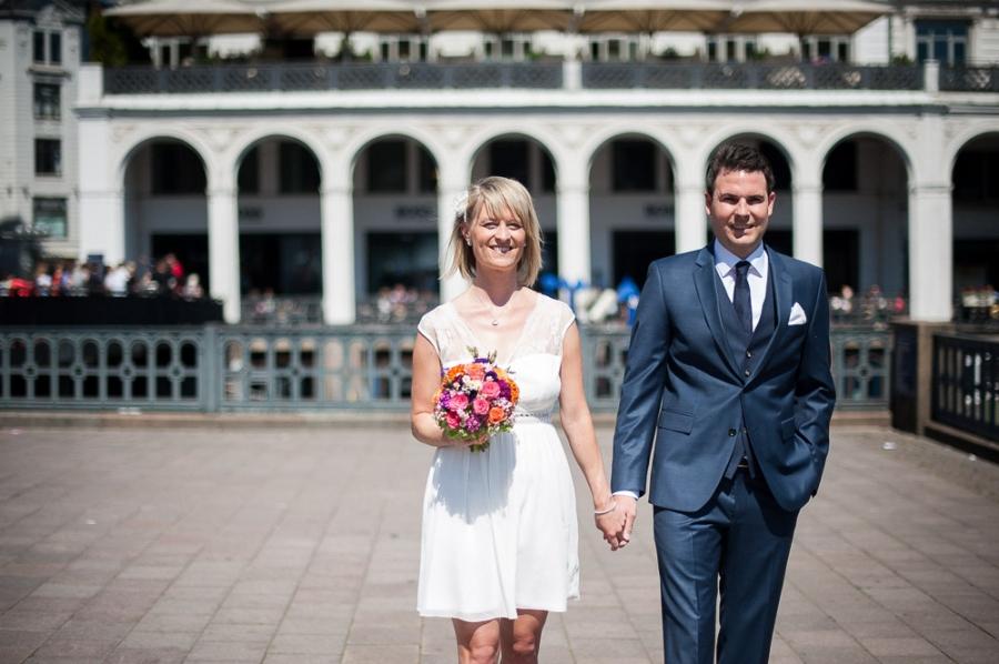 Hochzeit-Rathaus-Hamburg.002 Hochzeit Hamburger Rathaus