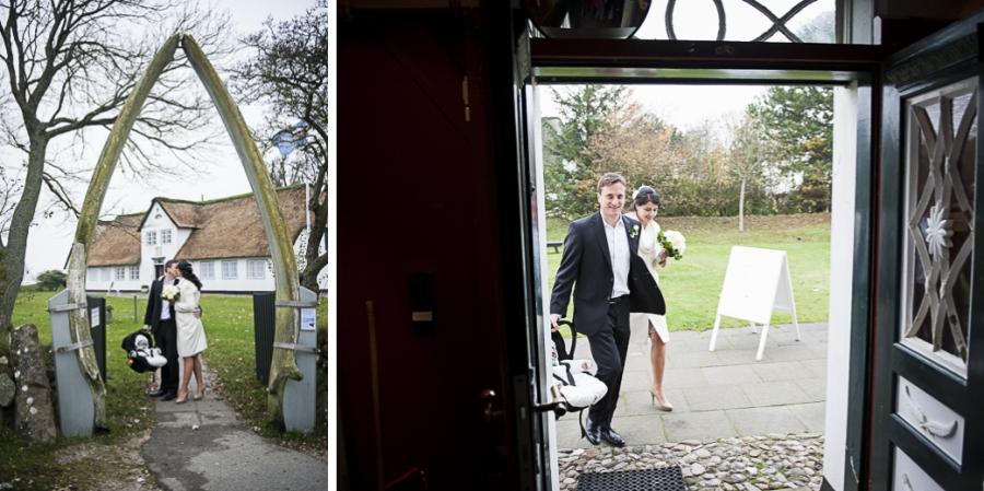 Hochzeit-Sylt-Keitum-Altfriesisches-Haus-Heimatmuseum Hochzeit Sylt Keitum Altfriesisches Haus Heimatmuseum