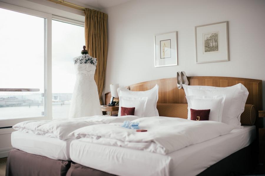 Hochzeit-Blankenese-Louis-C.-Jacob.002 Hochzeit Hotel Louis C. Jacob