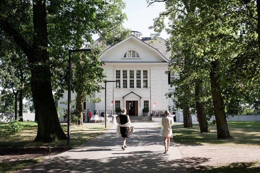 Hochzeit-heiraten-Villa-im-heine-park-hamburg-2 Hochzeit Fotograf Villa im Heinepark