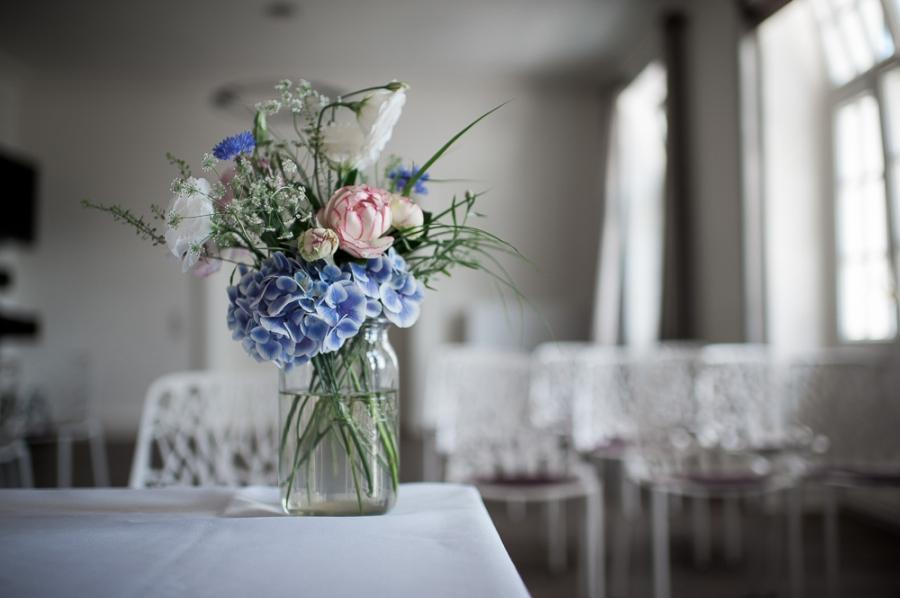 Hochzeit-heiraten-Villa-im-heine-park-hamburg-6 Hochzeit Fotograf Villa im Heinepark