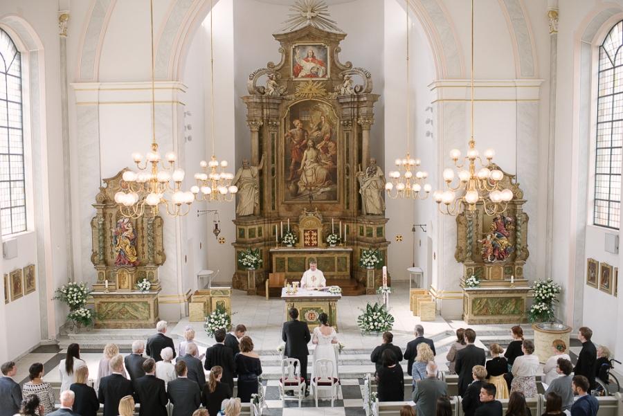 Kirche-1-von-1-1 FAQ