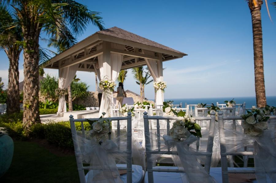 Hochzeit-Bali-Ungasan-Villa-Tamarama-010 Bali Hochzeit im Resort Ungasan Villa Tamarama