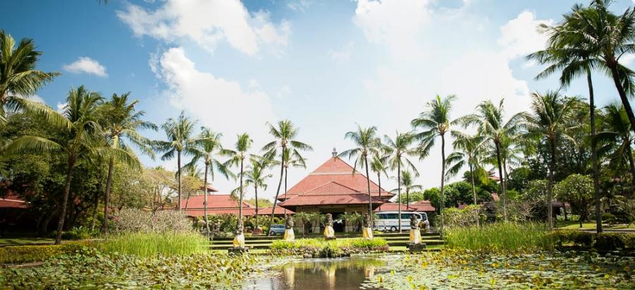 deutsche-Hochzeit-auf-Bali-Jimbaran-beach.0001 Deutsche Bali Hochzeit im InterContinental Bali Resorts Jimbaran beach