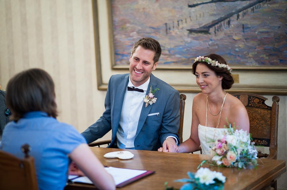 Hochzeit standesamt hamburg bergedorf fotograf stefan lederer for Standesamt dekoration hochzeit
