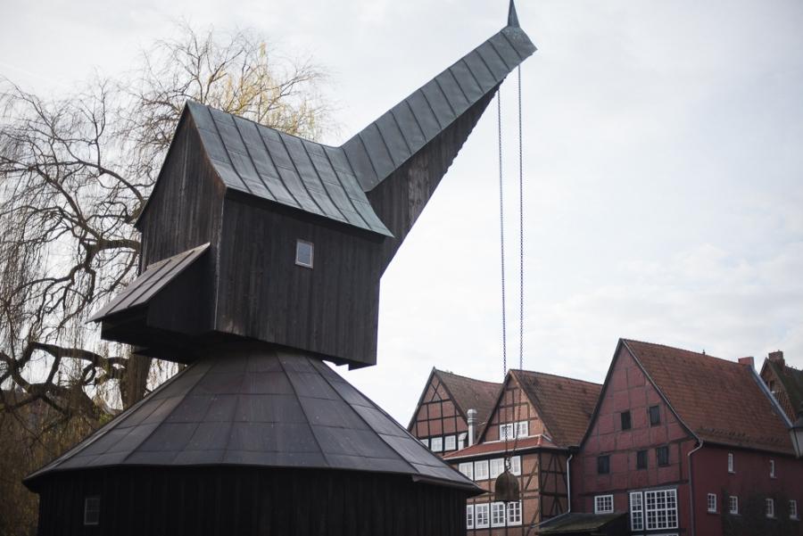Fotograf-Hochzeit-Standesamt-Heinrich-Heine-Haus-Lueneburg.0001 Hochzeit Fotograf Heinrich Heine Haus Lüneburg