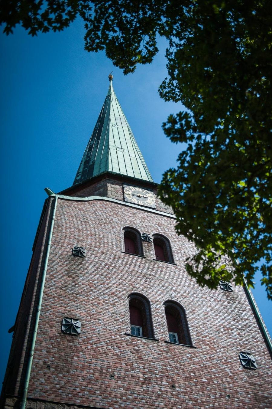 Hochzeit-Fotograf-Villa-Mare-Travemuende-Ostsee-Luebeck-Timmendorfer-Strand.0002 Hochzeit Fotograf Villa Mare Travemünde Ostsee Lübeck Timmendorfer Strand