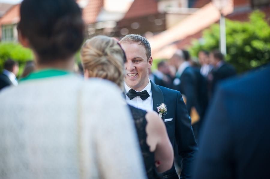 Hochzeit-Fotograf-Villa-Mare-Travemuende-Ostsee-Luebeck-Timmendorfer-Strand.0004 Hochzeit Fotograf Villa Mare Travemünde Ostsee Lübeck Timmendorfer Strand