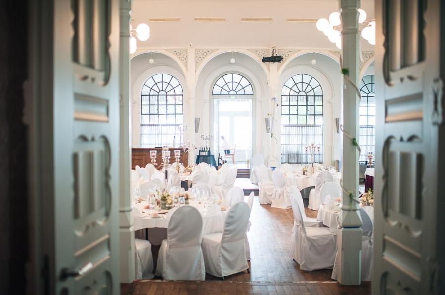 Hochzeit-Zollenspieker-Faehrhaus.0016 Hochzeit Fotograf Zollenspieker Fährhaus