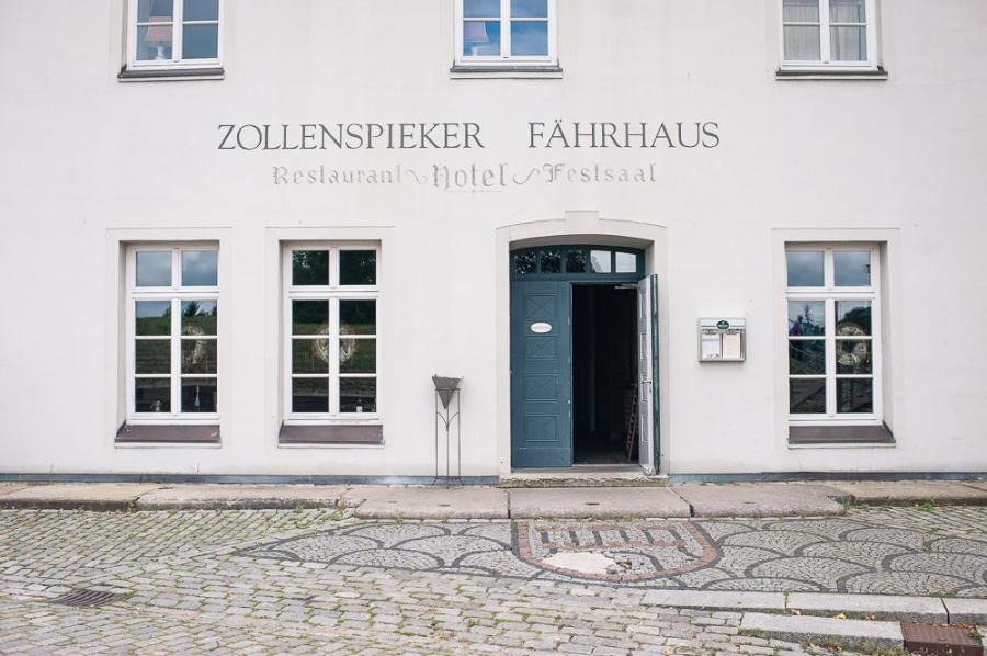 Hochzeit-Zollenspieker-Faehrhaus.0018 Hochzeit Fotograf Zollenspieker Fährhaus