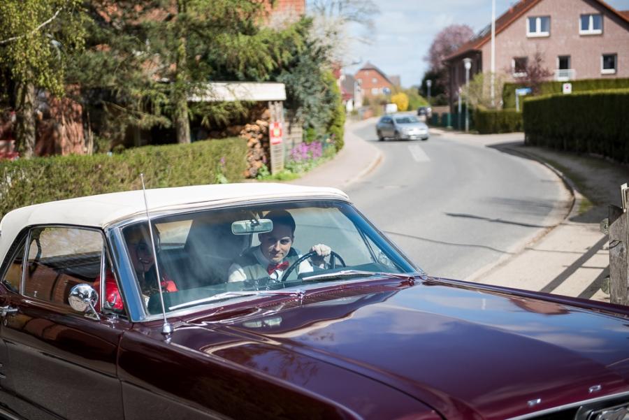 Hochzeitsfotograf-Standesamt-Museum-Hoisdorf-Stormarn.0002 Hochzeitsfotograf Standesamt Museum Hoisdorf Stormarn