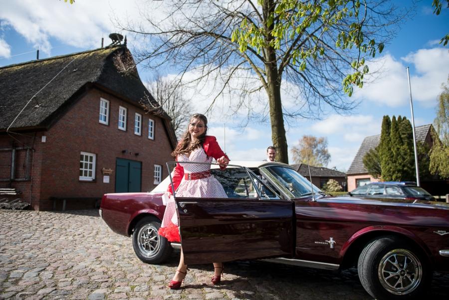 Hochzeitsfotograf-Standesamt-Museum-Hoisdorf-Stormarn.0003 Hochzeitsfotograf Standesamt Museum Hoisdorf Stormarn
