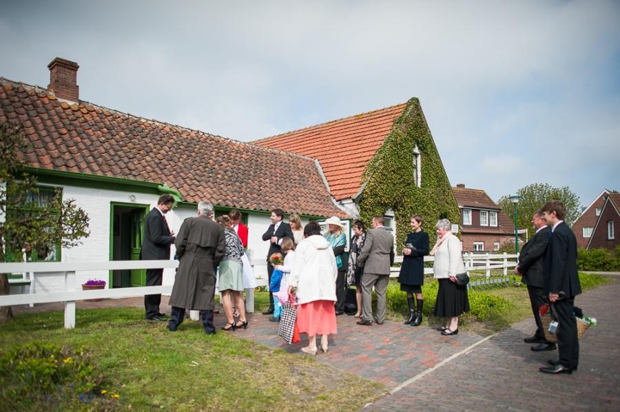 Hochzeitsfotograf-auf-Langeoog.0001-2 Hochzeitsfotograf auf Langeoog