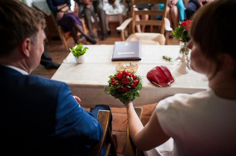Hochzeitsfotograf-auf-Langeoog.0002-2 Hochzeitsfotograf auf Langeoog