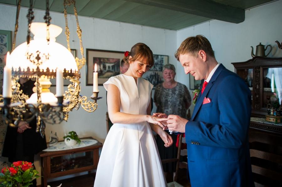 Hochzeitsfotograf-auf-Langeoog.0003-2 Hochzeitsfotograf auf Langeoog