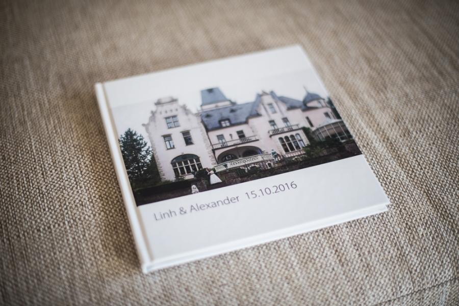 Urlaub-Hochzeit-Album-gestalten-lassen.0001 Fotograf Standesamt Hamburg Ahrensburg Timmendorfer Strand