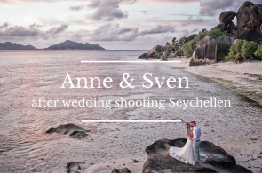 after wedding shooting seychellen la digue fotograf hochzeit stefan Lederer
