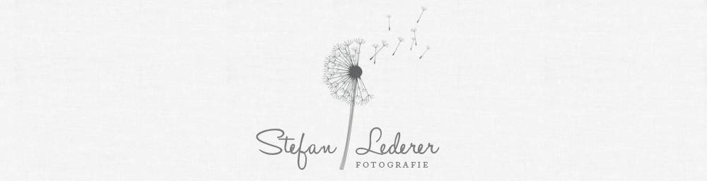 Hochzeitsfotograf Hamburg Stefan Lederer logo