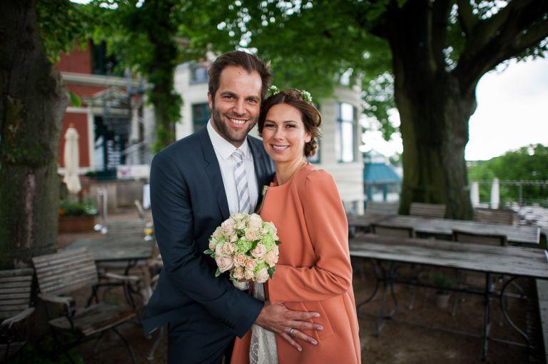 Hochzeit Süllberg Blankenese karlkeinz hauser (3 von 11)