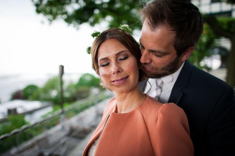 Hochzeit Süllberg Blankenese karlkeinz hauser (5 von 11)
