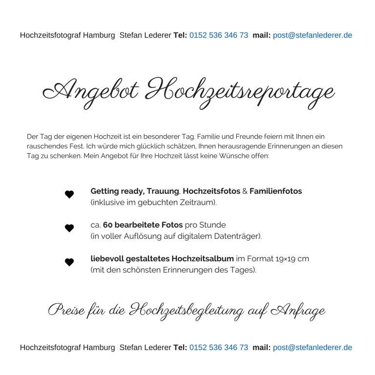 Hochzeit im Herrenhaus Borghorst