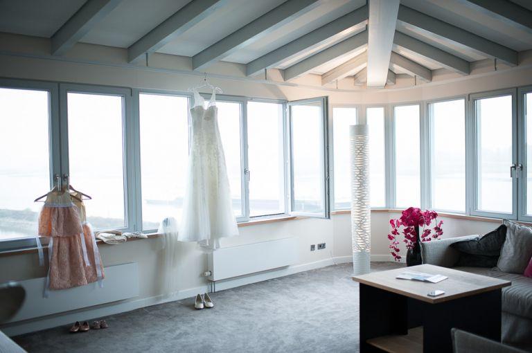 Hochzeit Zollenspieker Fährhaus (1 von 66)