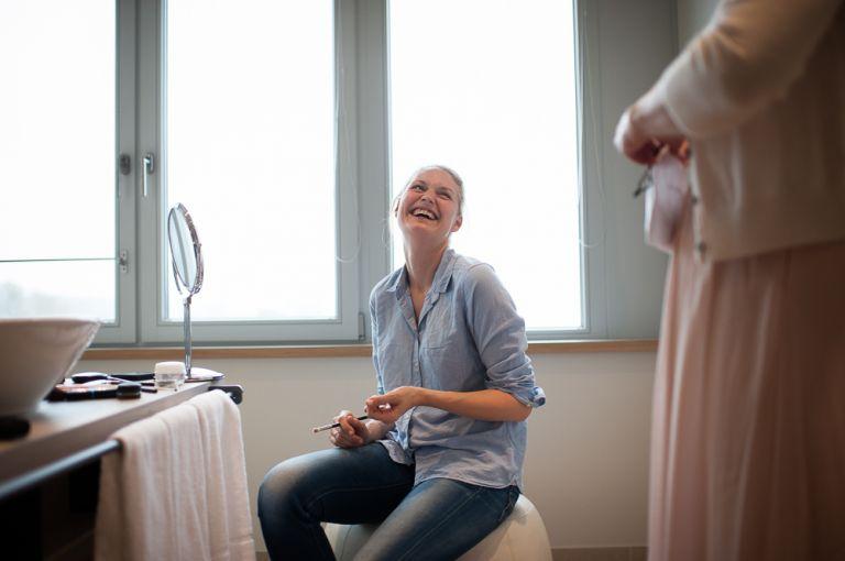 Hochzeit Zollenspieker Fährhaus (3 von 66)