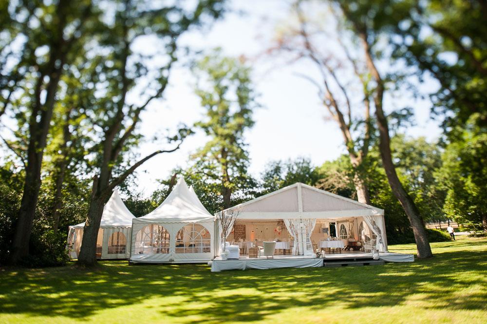 Hochzeit am Stimbekhof Bisbingen