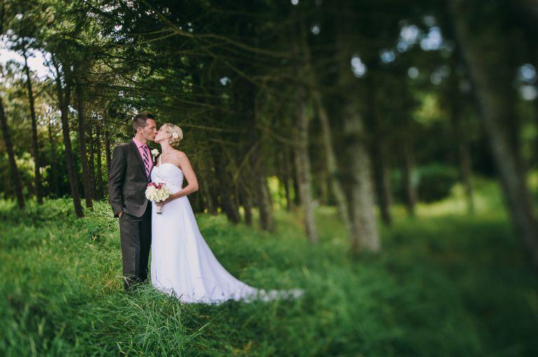 Hochzeit Fotograf Sylt Leuchtturm Hörnum