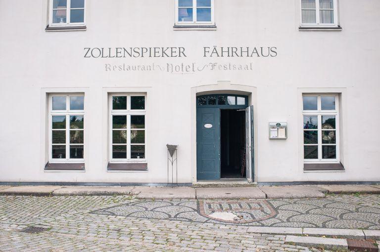 Hochzeit Fotograf Zollenspieker Fährhaus