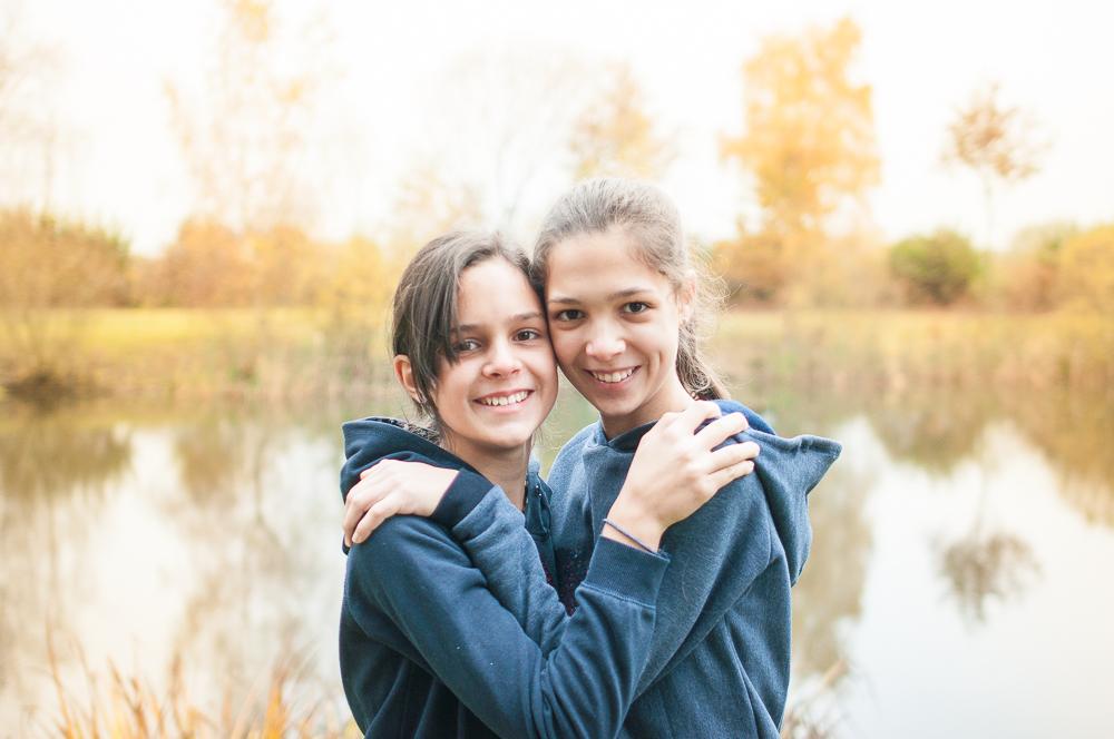 Schwangerenfotos Schwangerschafts Fotografie Siek Großhansdorf Ahrensburg