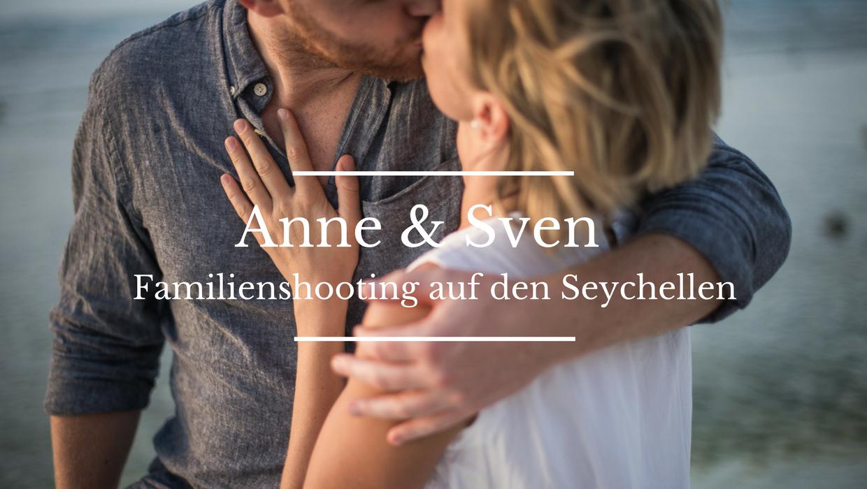 heiraten Hochzeit Seychellen La Digue Stefan Lederer Hochzeitsfotograf